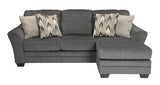 Braxlin Sofa Chaise