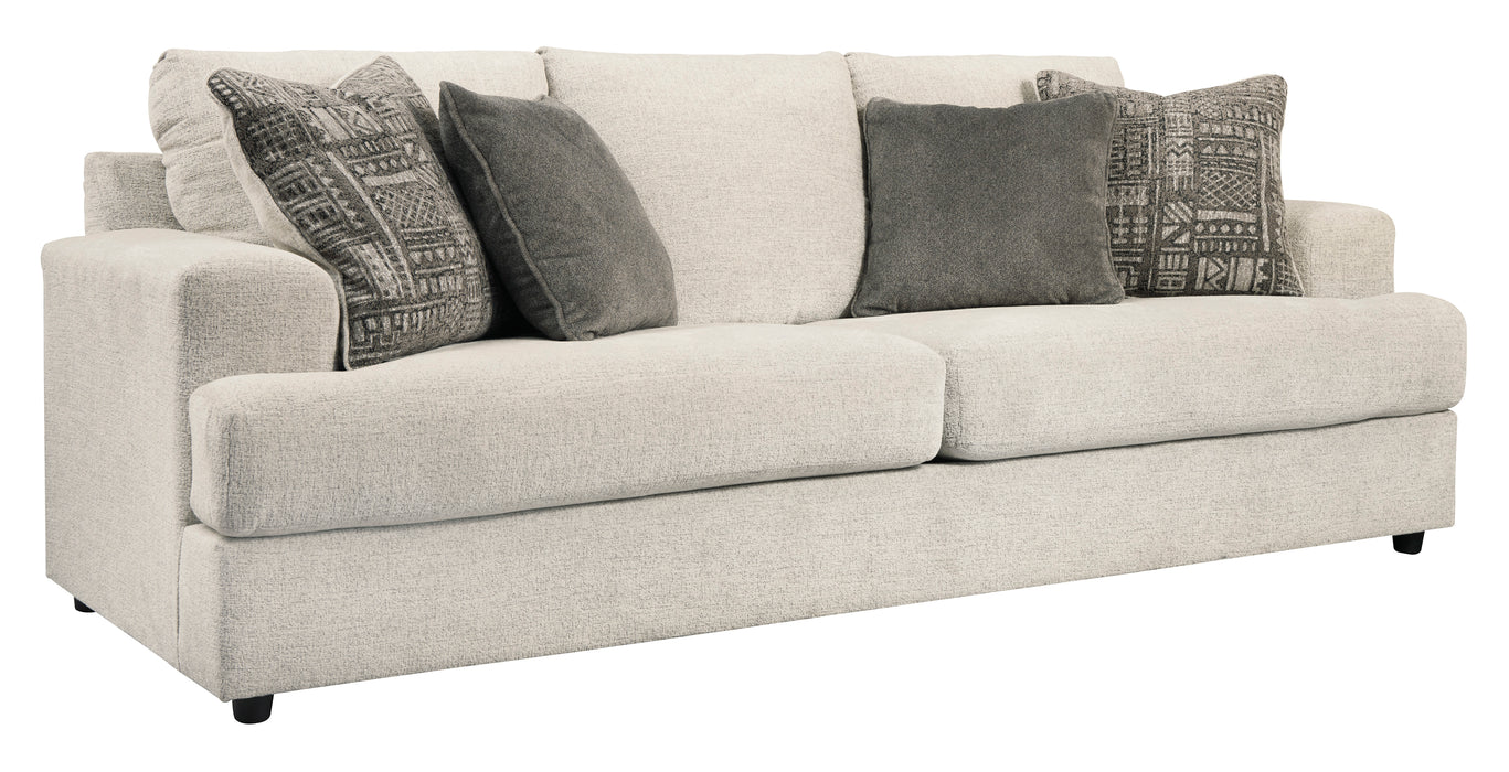 Soletren Sofa Sleeper - 2 Colors
