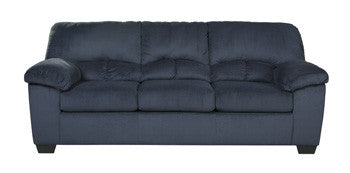 Dailey Sofa in 3 Colors