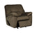 Dailey - Rocker Recliner - 2 Colors