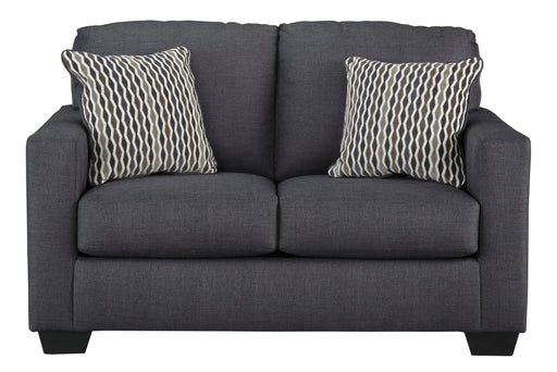 Bavello Loveseat