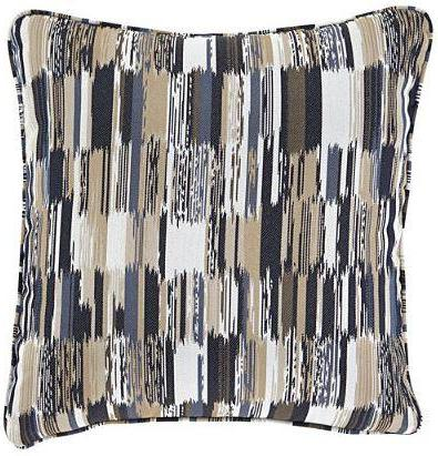 Jadran Accent Pillow Set of 4