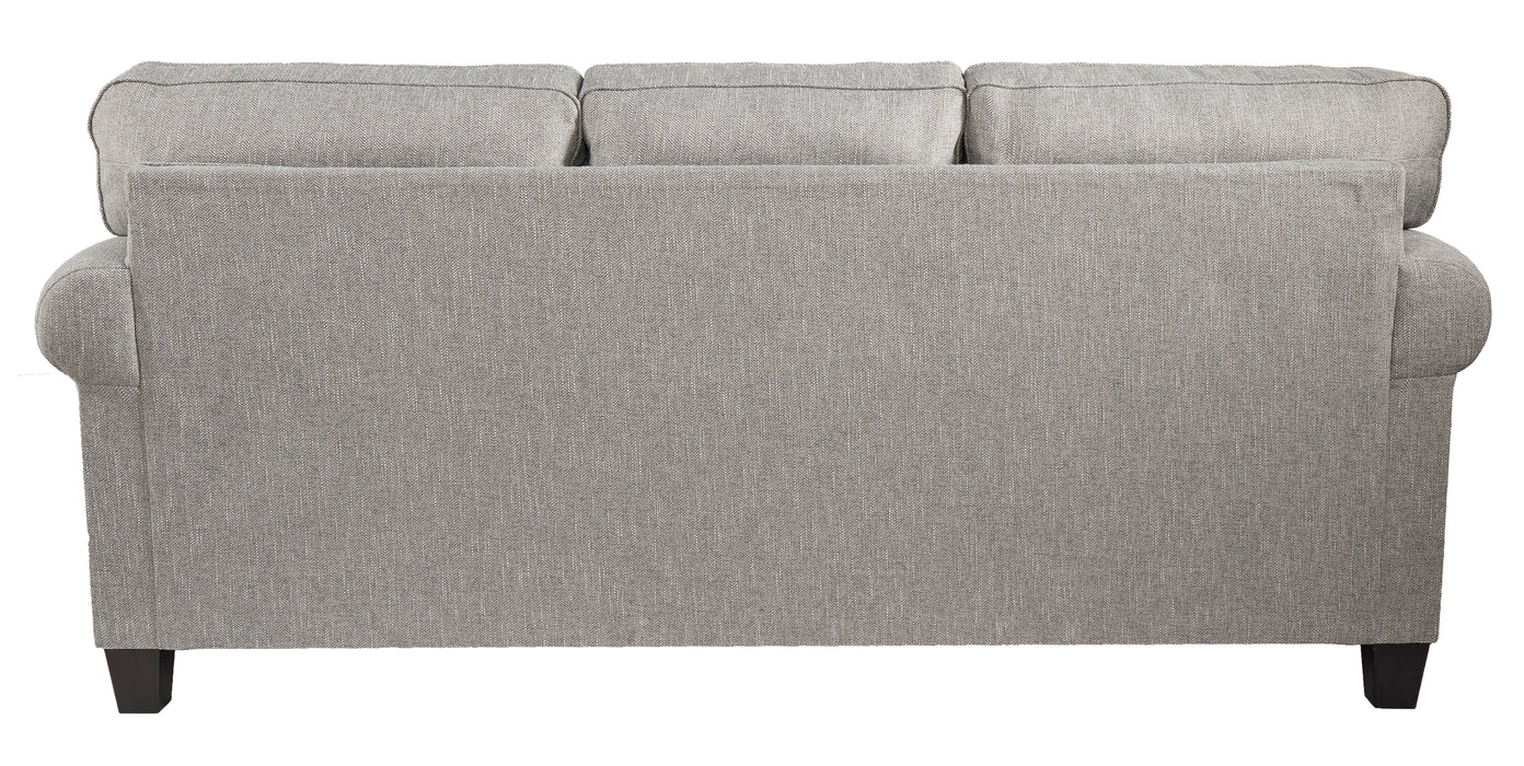 Alandari Sofa Sleeper - Queen
