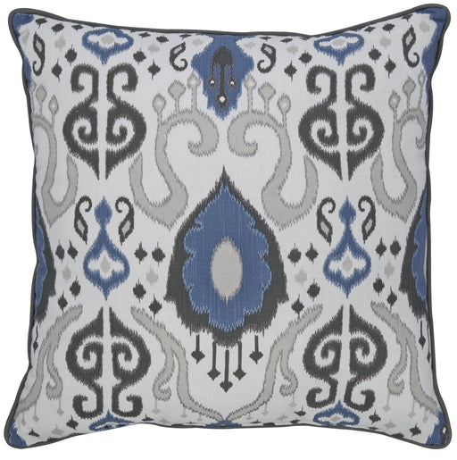 Damaria Accent Pillow Set of 4