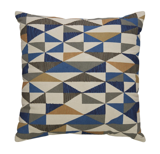 Daray Accent Pillow Set of 4