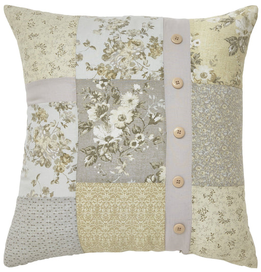 Josey Accent Pillow Set of 4