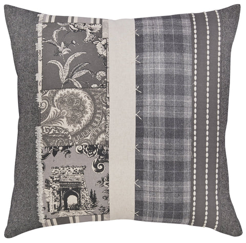 Avinoam Accent Pillow