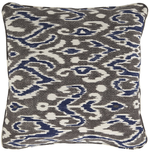 Kenley Accent Pillow Set of 4