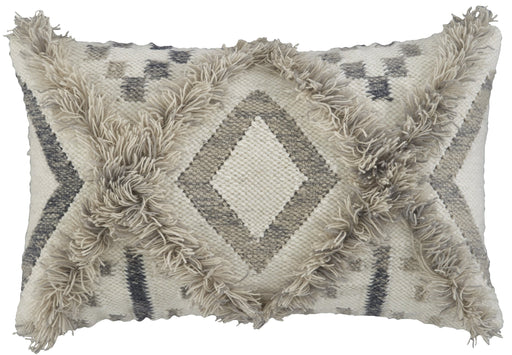 Liviah Accent Pillow Set of 4