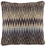 Amice Accent Pillow