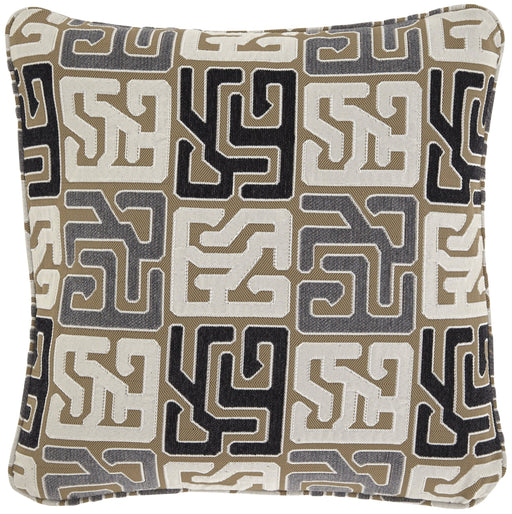 Tillamook Accent Pillow Set of 4