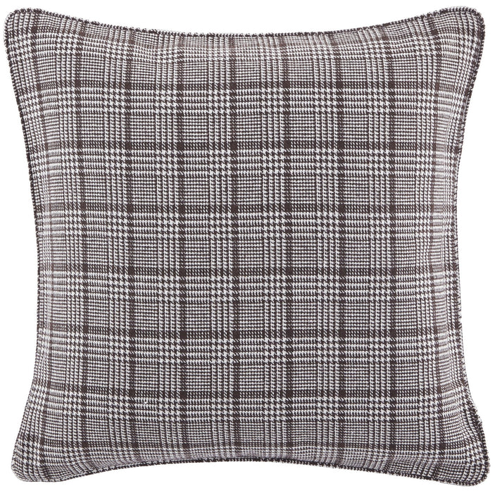 Zach Accent Pillow