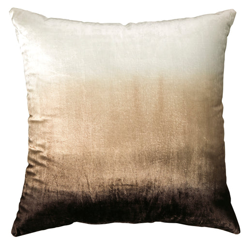 Aneska Accent Pillow