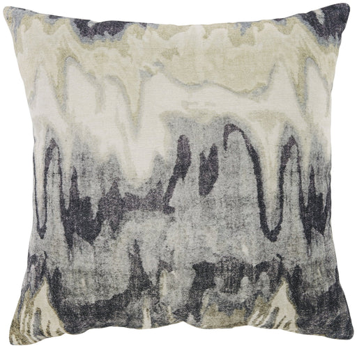 Aneko Accent Pillow Set of 4