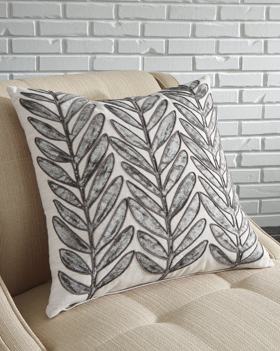 Masood Accent Pillow Set of 4