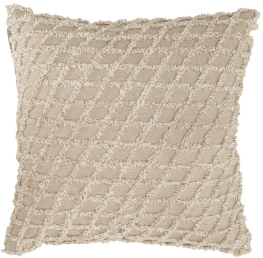Mayten Accent Pillow