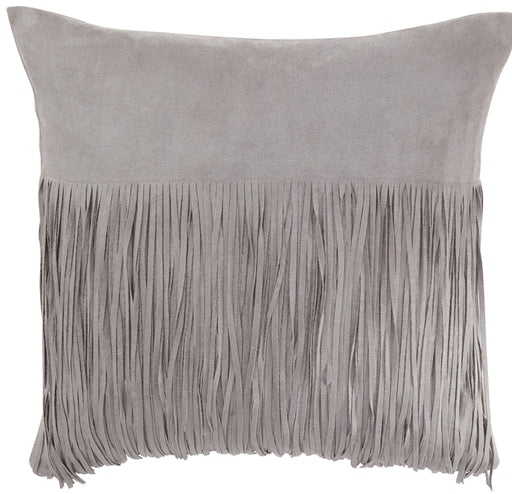 Lissette Accent Pillow Set of 4