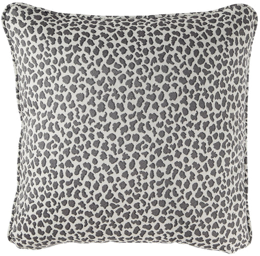 Piercy Accent Pillow Set of 4