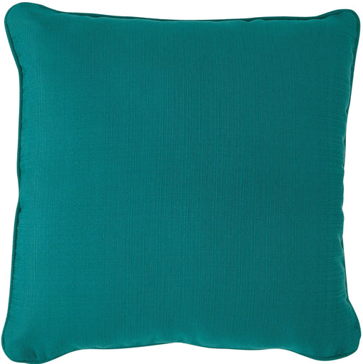 Jerold Accent Pillow