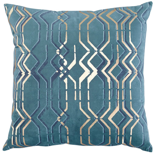 Caelyn Accent Pillow