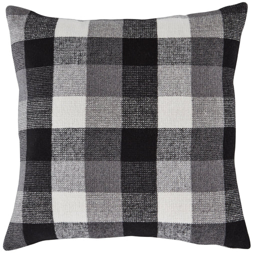 Carrigan Accent Pillow