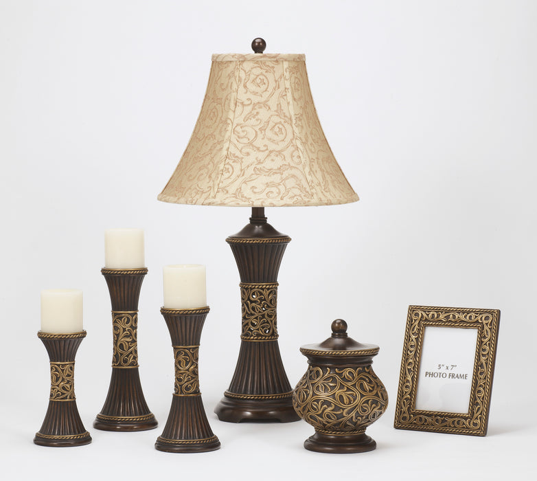 Mariana Home Accents