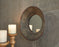 Carine Accent Mirror - 2 Sizes