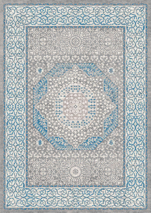 Persian Weavers Ariana Rug