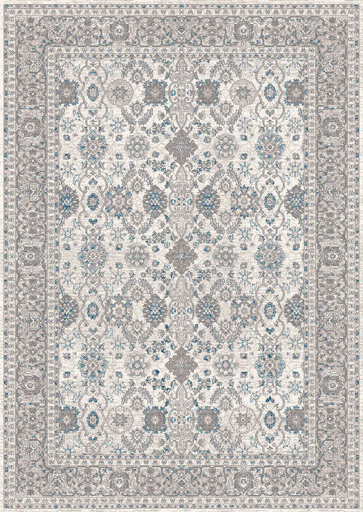 Persian Weavers Oceans Rug