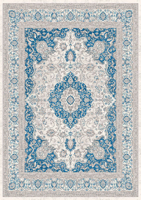 Persian Weavers Floret Rug