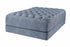 ARABELLA PLUSH MATTRESS ONLY - NEW