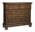 Flynnter - Media Chest - Medium Brown