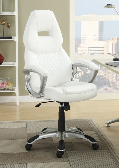Arcadian Office Chair