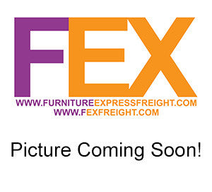 FEX Promotional Pillows