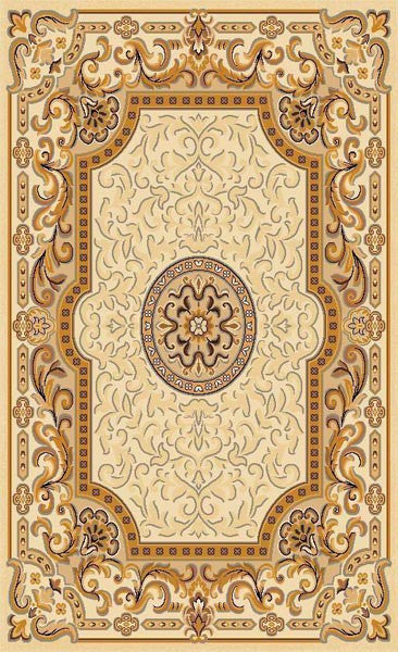 Persian Weavers Efflorescence Rug in 12 Colors