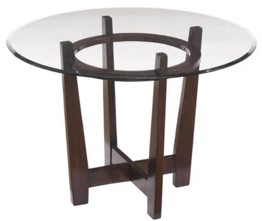 Charrell Dining Table