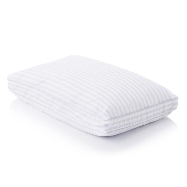 Z Pillow Convolution by Malouf