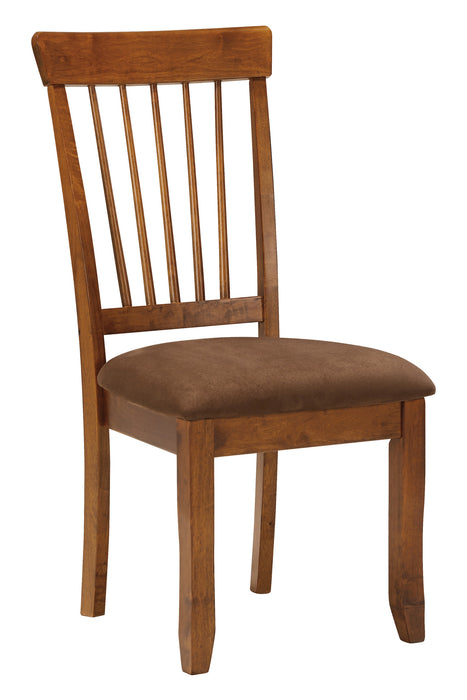Berringer Dining Side Chair