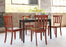Kimonte Dining Table