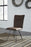 Moddano Dining Chair