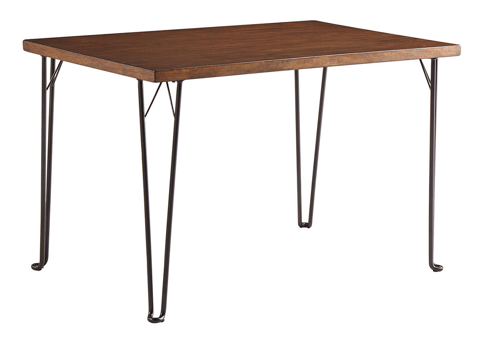 Moddano Dining Table