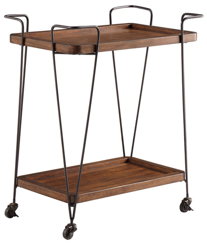 Moddano Dining Room Server Cart