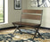 Kavara Double Dining Room Chair