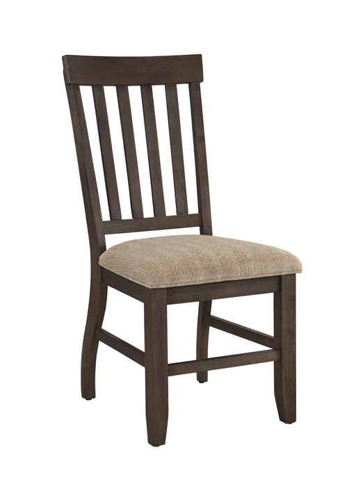 Dresbar Dining Room Chair