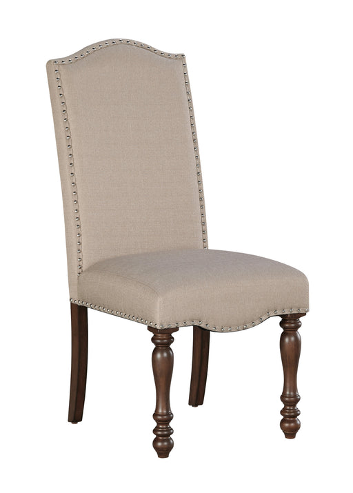 Baxenburg Dining Room Chair