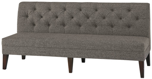 Tripton XL Dining Bench