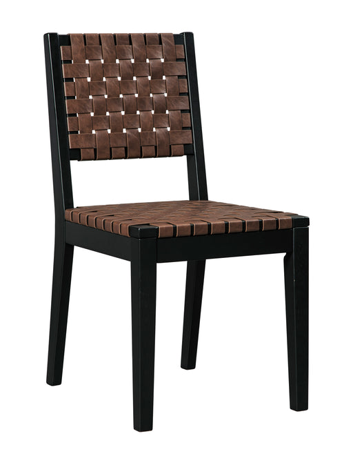 Glosco Dining Room Chair