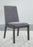 Besteneer Dining UPH Side Chair