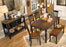 Owingsville Dining Room Chair