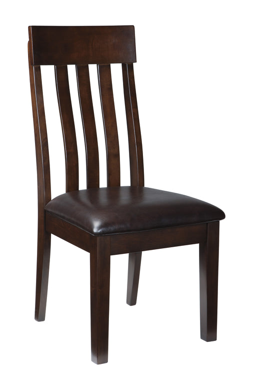 Haddigan Dining Room Chair